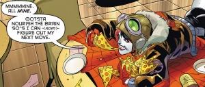 Special Pizzas!