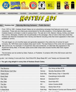 MikesAmazingWorldComics-HostessAds